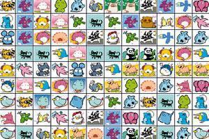 4399宠物连连看3.0_【宠物连连看3.0版】小游戏_宠物连连看3.0版游戏下载,规则,高分 ...